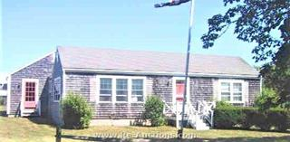 2 Waydale Road, Nantucket, MA