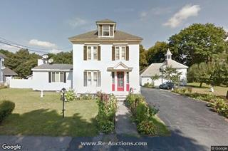 50 Wentworth Avenue, Lowell, MA