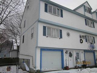 159 Andover Street (Unit# #-A), Lawrence, MA