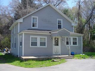 283 Lincoln Street, Blackstone, MA