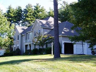 12 Appleseed Drive, Westborough, MA