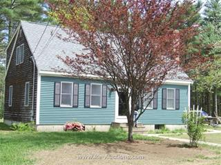 174 Rocky Meadow Street, Middleboro, MA