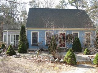 37 Clamshell Point Lane, Barnstable (Cotuit), MA
