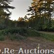 102 South Meadow Road, Carver, MA