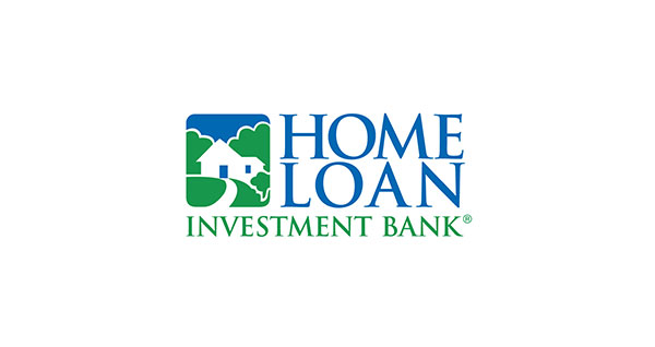 Home Loan Investment