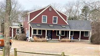 2685 Nauset Road, Eastham, MA